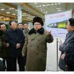 北韓核彈又多6枚 中國宣布禁止出口核武、化武原料
