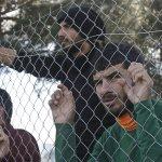 歐洲難民危機》土耳其向歐盟提議「1個換1個」 斯洛維尼亞實施邊界管制