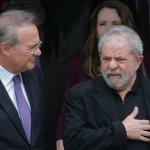 巴西前總統洗黑錢遭起訴 魯拉:這是政治抹黑!