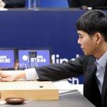 觀點投書:AlphaGo比Curry還Curry?