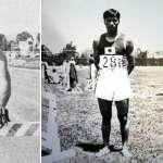 被中華民國背叛的台灣第一奧運選手!贏過全日本的男人,最終命運令人唏噓…