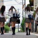 JK服務惹議》性產業剝削未成年女性情況嚴重 聯合國要求日本政府改善