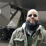 退役美軍技師加入「伊斯蘭國」案確定有罪 最重恐判35年徒刑