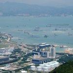 中國海平面上升速度是世界平均值的2倍  科學家:風險迫在眉睫