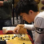 電腦與人腦大戰》阿爾法圍棋天下第一?中國棋士柯潔九段:先過我這一關!
