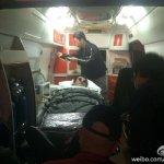 風評:黃安憑什麼享受健保?就憑台灣!