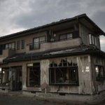日本福島核災5周年》輻射值高 有家歸不得「我們住在日本,卻活得像難民!」
