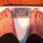 好不容易減掉3公斤,該怎麼維持?韓國女神名醫:保持這7個生活訣竅
