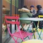 101次求職教我的事》一輩子領死薪水的上班族,在台北根本買不起房,那到底是為何存錢?