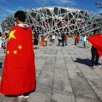 中國憤青的務實主義:《鴉片戰爭》選摘(4)