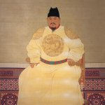 寫錯字,就砍頭!「中華優良傳統」文字獄,在今日有什麼不同?(上篇)