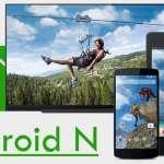 Android新系統釋出!更快、更薄、更省電 還有多重螢幕和低藍光功能