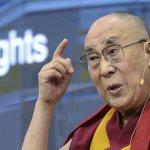 達賴喇嘛聲稱不再轉世 中國高分貝批「對藏傳佛教的背叛」