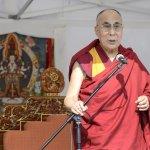 觀點投書:由藏人自焚事件看漢藏關係的未來