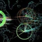 胡一天專欄:金融科技與貨幣超限戰(下)