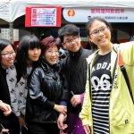 楊泰順觀點:年輕人厭棄國民黨與黨的自處之道