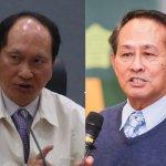 經驗傳承 雙林內閣延攬卸任縣市長、前執政團隊入閣
