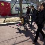 男多女少》中國嫁娶聘金頻漲價 聘金不足?「結婚變墮胎」