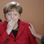 德國地方選舉》梅克爾難民政策首次接受民意檢驗 德國人用選票怒吼「我們受夠了」