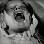 輻射礦當玩具、空氣砲射耳膜?10支廣告告訴你,60年代美國的玩具黑歷史⋯⋯