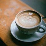 自己買豆回家也能煮出好咖啡,不過,這3件事千萬別做!