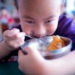 自己在家煮飯,真的健康又安全嗎?小心這些最可能食物中毒的食材!