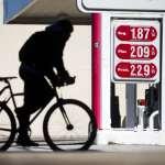 全球財經掃描:油價重啟漲勢 Fed 4月暫緩升息 美元承壓