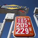 元石油ETF又逼近下市門檻!金管會:盡快公布新標準,可豁免原清算限制