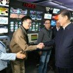 新華社報導出錯 稱習近平「中國最後領導人」