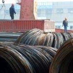 點評中國:中國經濟下行將導致的三種政治後果