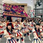 胡又天專欄:給你給你愛─台灣演藝界能走「偶像經濟」的路嗎?