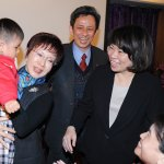 張宇韶觀點:國民黨能否度過政治寒冬?
