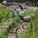 應越南請求 中國拉閘放水緩解湄公河旱情