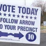 2016美國總統大選》超級星期二初選再臨 5州爭霸戰定生死