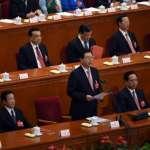 人大閉幕》李克強:中國「不可能」達不到經濟目標