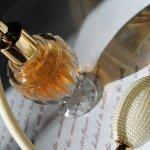 《本草綱目》記載「麝香」能入藥開竅醒神,怎會讓香水變有毒?