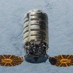 火燒太空船!美國航太總署新實驗登場