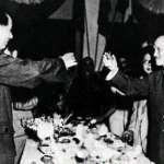 美國亞洲劫難的歷史和真相: 《中國幻象》選摘 (2)