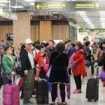 東南亞觀光客2年脫逃近2000人,還有2000人來台非法打工,新南向政策出了什麼問題?