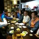 許怡先談生普:有品味的白領階級,都懂得喝普洱茶!