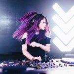 台大畢業做夜店!她成為DJ大賽全球決賽史上第一個女生,證明自己「不只是玩玩」