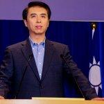國民黨主席政見會》陳學聖提新三民主義 「我們也認同這塊土地」