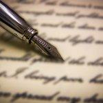 龍應台專文:文學有用嗎?