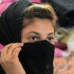 為保持「轉手可用性」 伊斯蘭國聖戰士「淨化性奴子宮」強制避孕墮胎