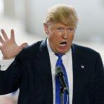 2016美國總統大選》川普成立外交顧問團 亡羊補牢猶未晚矣?