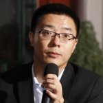 中國知名媒體人賈葭「被失蹤」律師:北京市公安局帶走