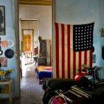 歐巴馬古巴歷史行》商業嗅覺敏銳 Airbnb早一步進入古巴市場
