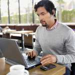 老外推薦:這8間咖啡店最適合工作!Wifi、插座、會議室...連淋浴間都有