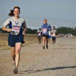 慢跑到底在夯什麼?日本上班族馬拉松冠軍告訴你跑步帶來的6個正面力量