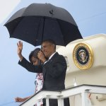美國總統訪問古巴》88年來第一次 歐巴馬將發表全國演說、接見異議人士